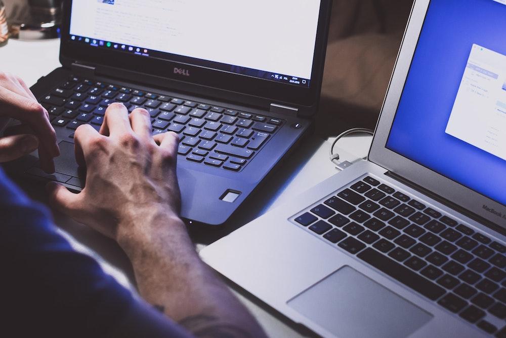 cyber liability insurance Salem MO