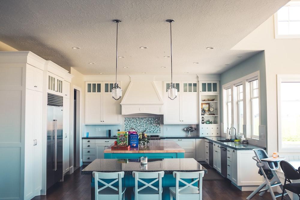 homeowners insurance Salem MO