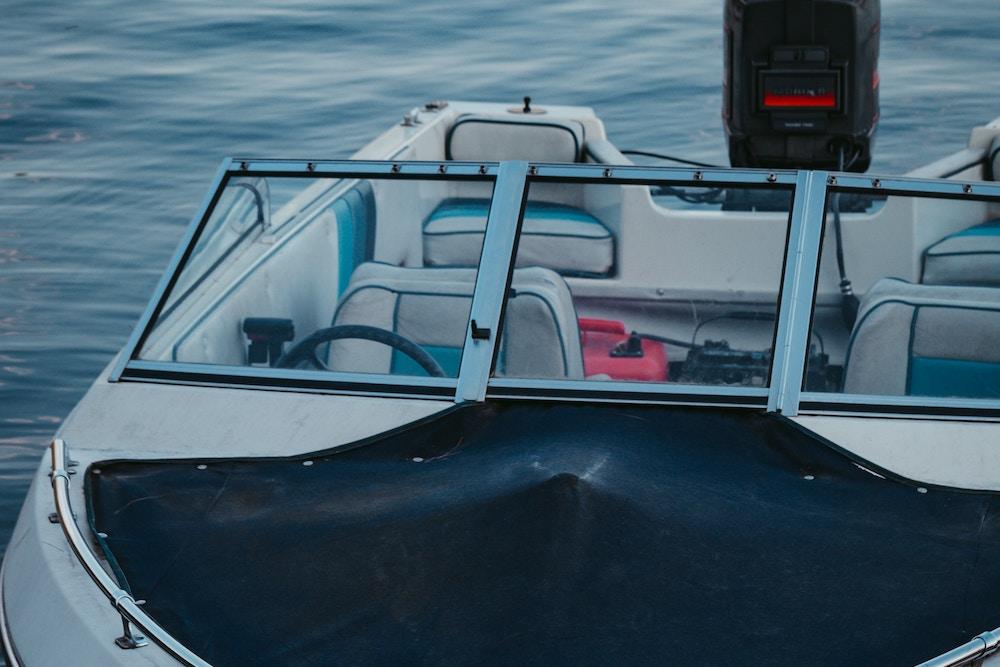 boat insurance Salem MO