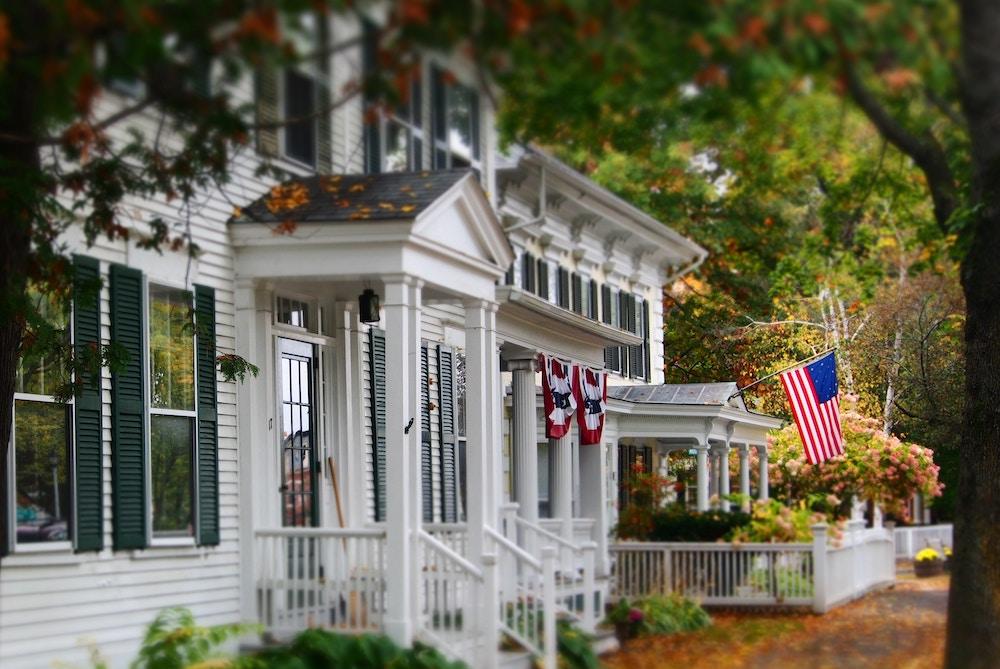 home insurance Salem MO