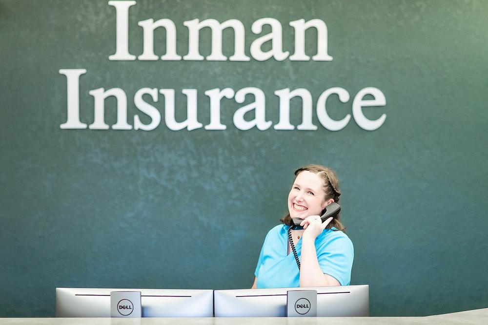 insurance agent salem mo